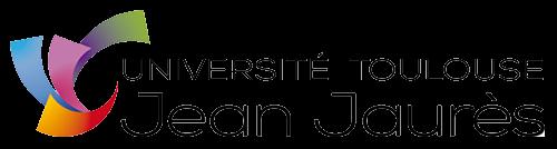 logo UT2