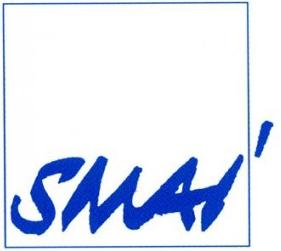 logo SMAI